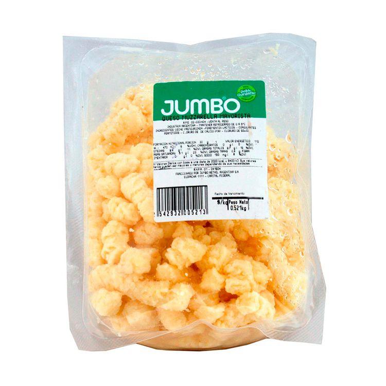 Queso-Mozzarella-Rallada-Por-Kg---Minimo-500-Gr-Mayorista-1-28726