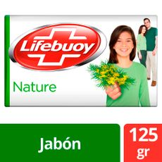 Jabon-Antibacterial-Lifebuoy-Nature-125-Gr-1-37685