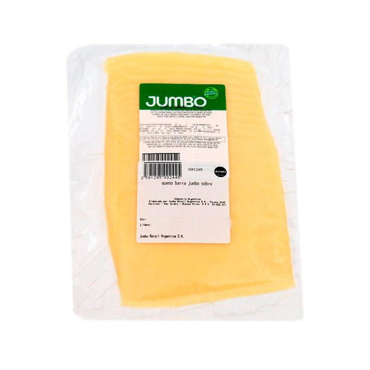 Queso-Barra-Jumbo-1-Kg-1-41142