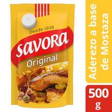 Mostaza-Savora-Original-500-Gr-1-47574