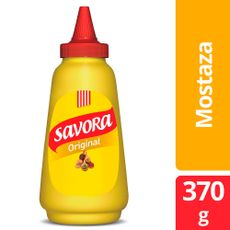 Mostaza-Savora-Original-370-Gr-1-47592