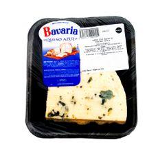 Queso-Azul-Bavaria-Horma-1-Kg-1-248103