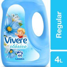 Vivere-Suavizante-Regular-Botella-Clasico-4-L-1-17300