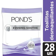 Toallitas-Desmaquillantes-Ponds-Evening-Soothe-Every-One-30-U-1-22857