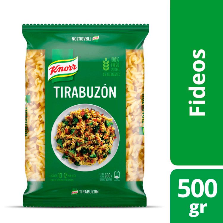 Fideos-Tirabuzon-Knorr-Trigo-Candeal-500-Gr-1-30182