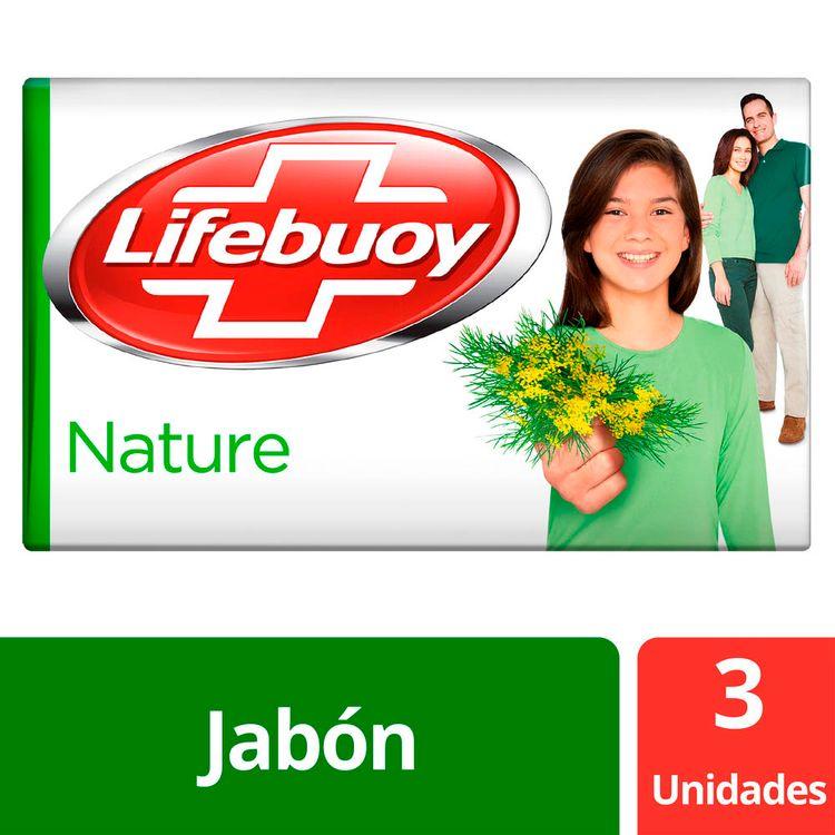 Jabon-Antibacterial-Lifebuoy-Nature-3x125-Gr-1-38456
