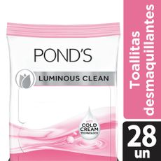 Ponds-Luminous-Clean-Twl-1-38590