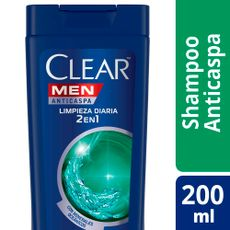 Shampoo-Clear-Men-Dual-Effect-2en1-X-200ml-1-245639