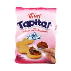 Mini-Tapitas-Fachitas-400-Gr-1-472