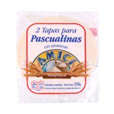 Tapas-Para-Pascualina-Amici-350-Gr-1-1152