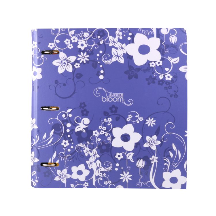Carpeta-A4-Arte-Bloom---Repuesto-A4-Rayado-120-Hojas-1-21354