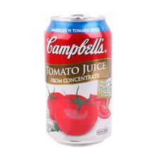 Jugo-Campbell-s-De-Tomate-340-Ml-1-22245