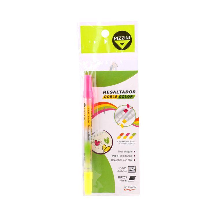 Resaltador-Pizzini-Doble-Color-1-22572