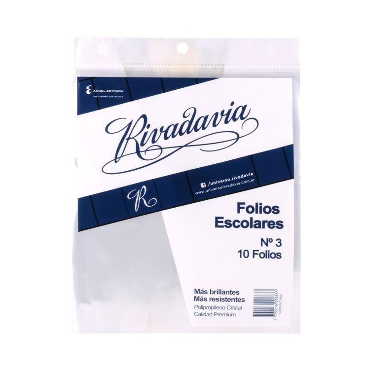 Folio-Escolar-Rivadavia---2-Separadores-1-34464