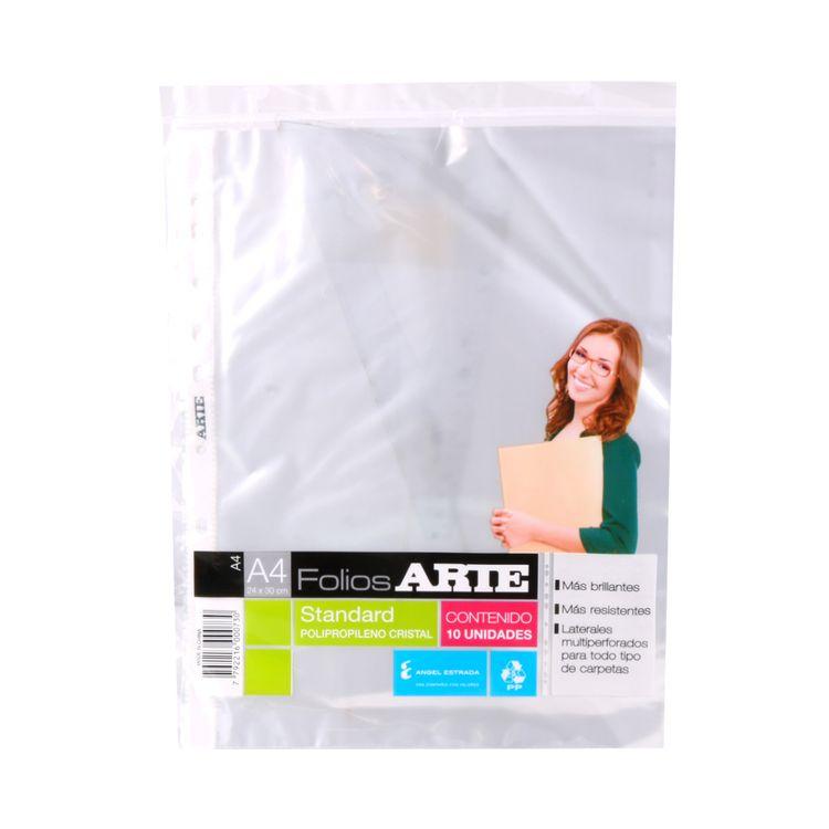 Folio-A4-Arte-10-U-1-34499