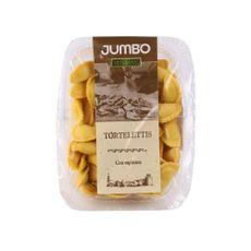 Tortelletis-De-Verdura-Y-Queso-Jumbo-1-Kg-1-244093