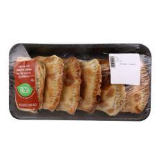 Empanada-De-Roquefort-1-245714