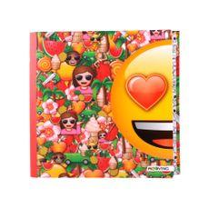 Carpeta-Escolar-3x40-Emoji-1-246461