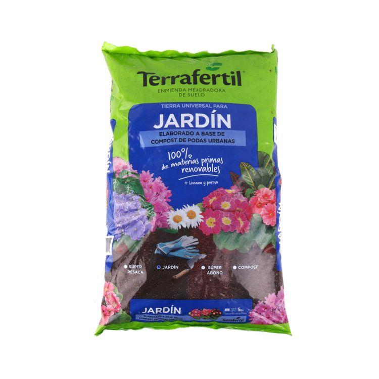Tierra-Fertil-Terraflor-X-5--Kg-1-250673