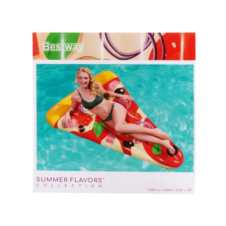 Inflable-Pizza-188x13m-44038-1-256074