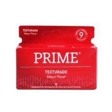 Preservativos-Prime-Texturado-X9-1-338662