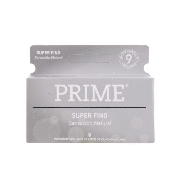 Preservativos-Prime-Superfino-X9-1-338704