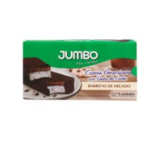 Barritas-De-Helado-Jumbo-Sabor-Crema-Americana-1-473337