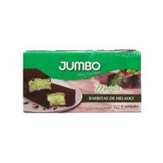 Barritas-De-Helado-Jumbo-Sabor-Menta-1-473338
