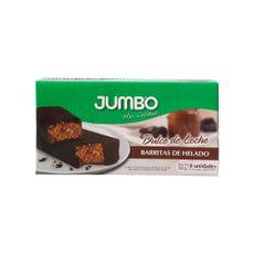 Barritas-De-Helado-Jumbo-Sabor-Dulce-De-Leche-1-473339