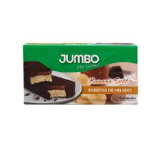 Barritas-De-Helado-Jumbo-Sabor-Banana-Split-1-473340