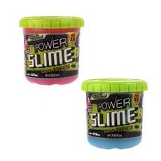 Super-Power-Slime-220-Grs-1-514996