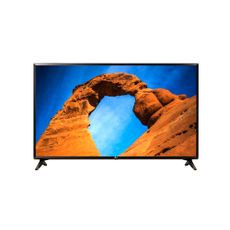 Led-49--Lg-49lk5700-Full-Hd-Smart-Tv-1-522426