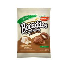 Bocaditos-Granix-Rellenos-Chocolate-Blanco-180-Gr-1-568440