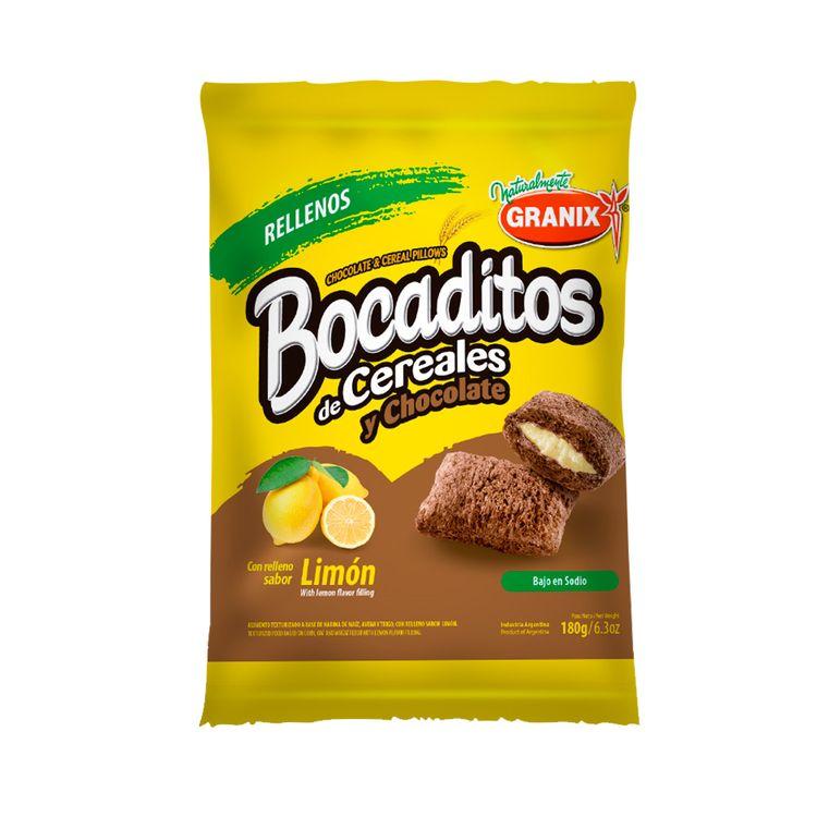 Bocaditos-Granix-Rellenos-Limon-180-Gr-1-568448