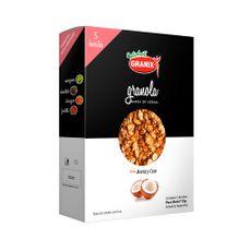 Barra-De-Cereal-Granix-Granola-115-Gr-1-568494