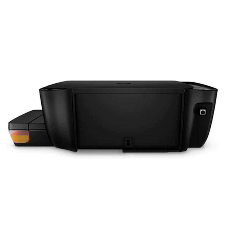 Impresora-Multifuncion-Hp-Gt-Mfp-Color-315--Z4b04a-1-576230