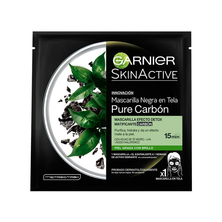 Mascara-Garnier-Skin-Active-Pure-Carbon-1-580592