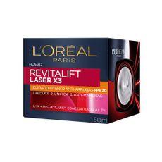 Crema-Revitalift-Laser-X3-Cuidado-Intenso-1-580597
