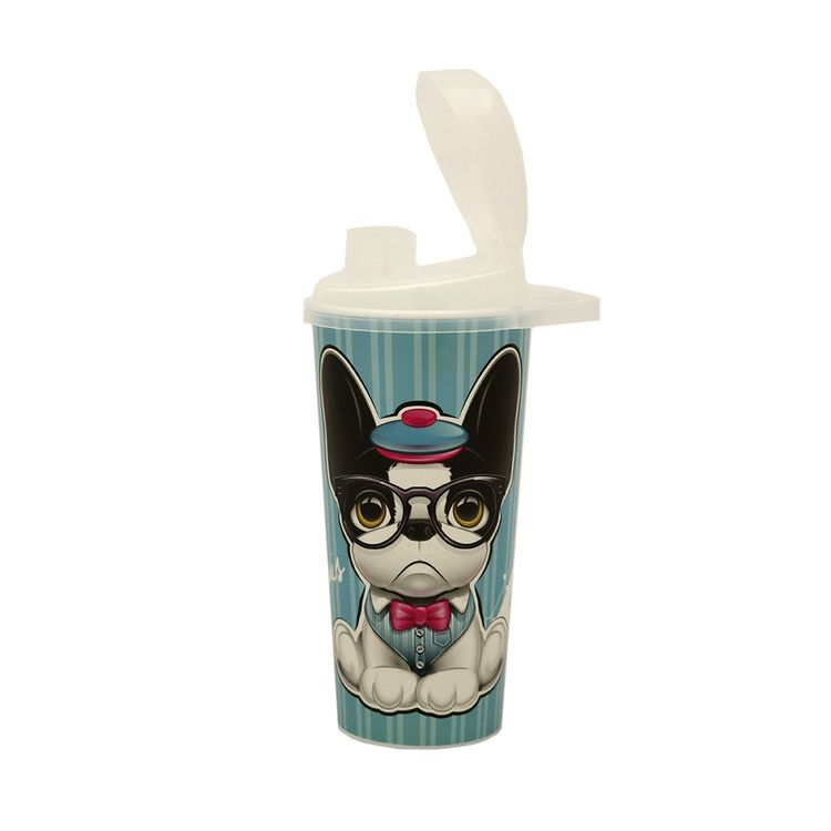 Vaso-18-Oz-Trendy-Dogs-Con-Tapa-1-594069