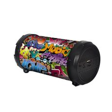 Parlante-Panacom-Bz3000-Bluetooth--Graffiti-1-601576