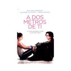A-Dos-Metros-De-Ti-1-609100