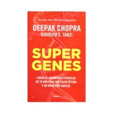 Super-Genes-1-609101