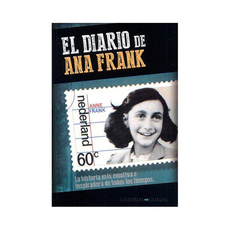 Diario-De-Ana-Frank-1-609108