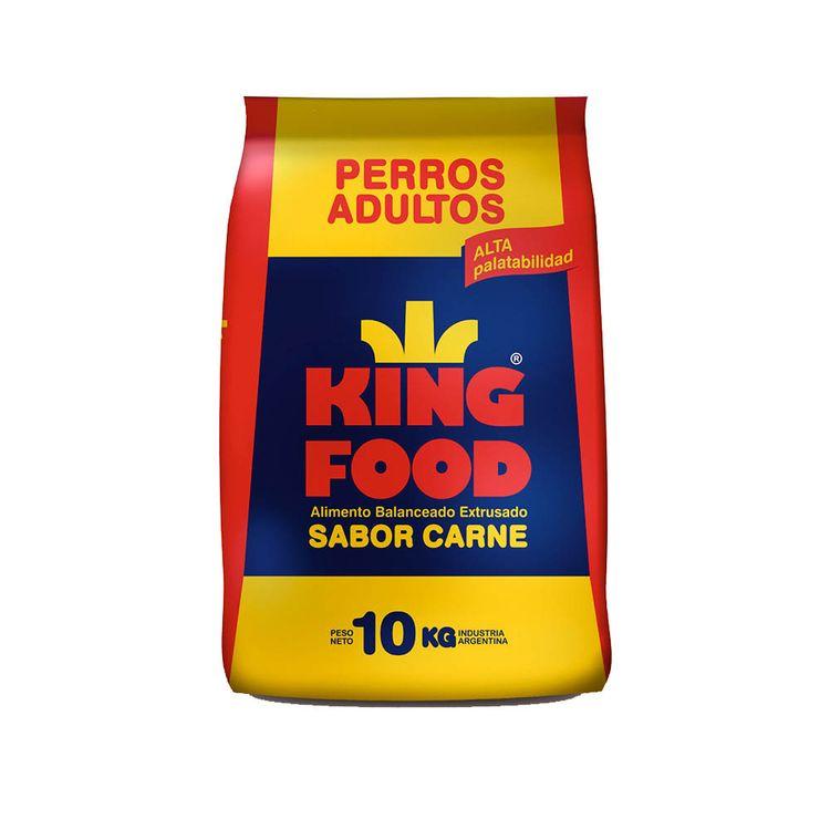 Alimento-Balanceado-Para-Perros-King-Food-1-609541