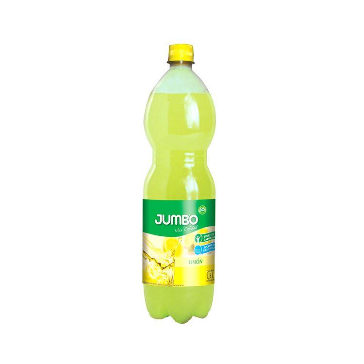 Agua-Saborizada-Jumbo-Sabor-Limon-Lt-15-L-1-469158