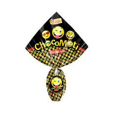 Chocomoji-Huevo-Con-Sorpresa-Lanzatazos-1-256264