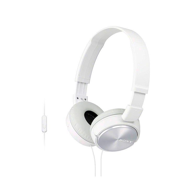 Auricular-Sony-Mdr-zx110apwcuc-1-612282