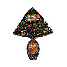 Huevo-De-Pascua-Rocklets-Choc-Leche-X125gr-1-617404