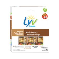 Barra-De-Cereal-Lyv-Mani-Quinoa-Choco-Am-X87g-1-618055