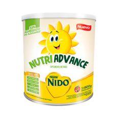 Leche-En-Polvo-Nido-Nutriadvance-X800gr-1-618057